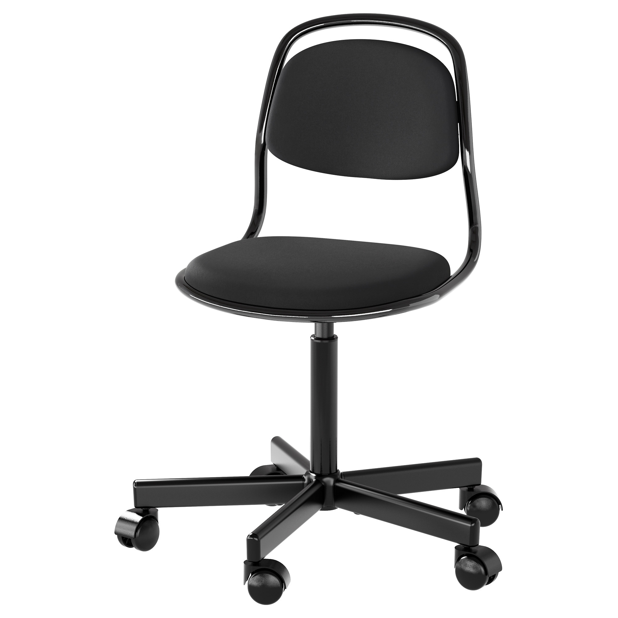 Furniture Office Best Office Chair For Short Person Furniture within proportions 2000 X 2000