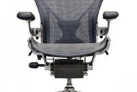 Herman Miller Aeron Chair Office Furniture Scene inside sizing 1800 X 2250