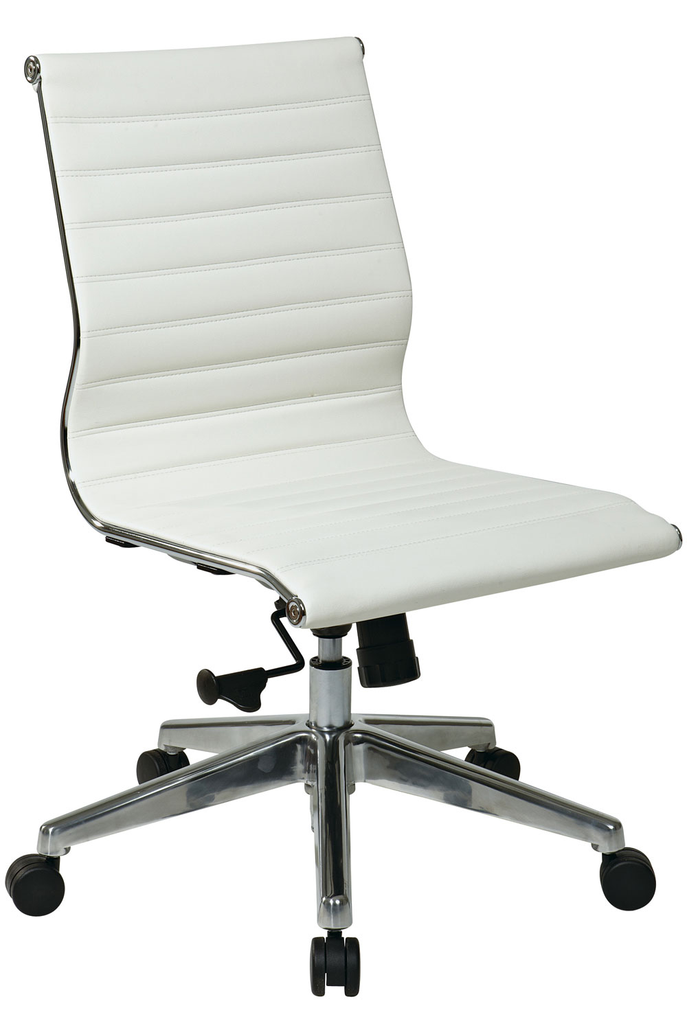 Home Design On Office Chair Without Back 90 Modern Design Full pertaining to size 1000 X 1500