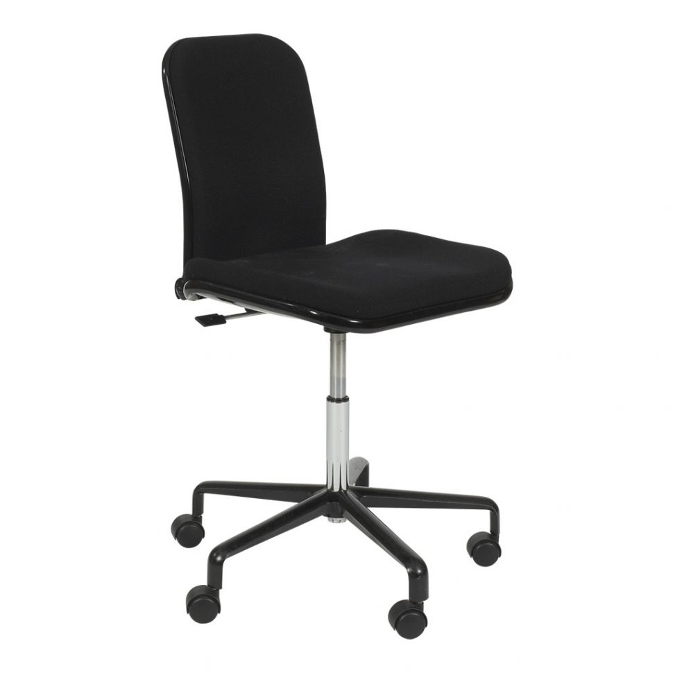 Home Design On Office Chair Without Back 90 Modern Design Full regarding proportions 970 X 970