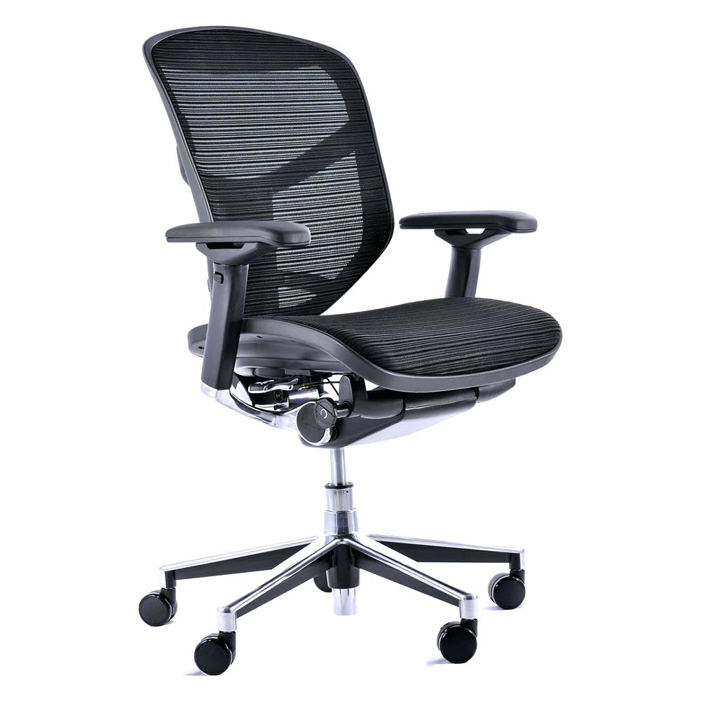 Inspiring Enjoy Office Chairs Office Space Counter Height Home in size 1000 X 1000