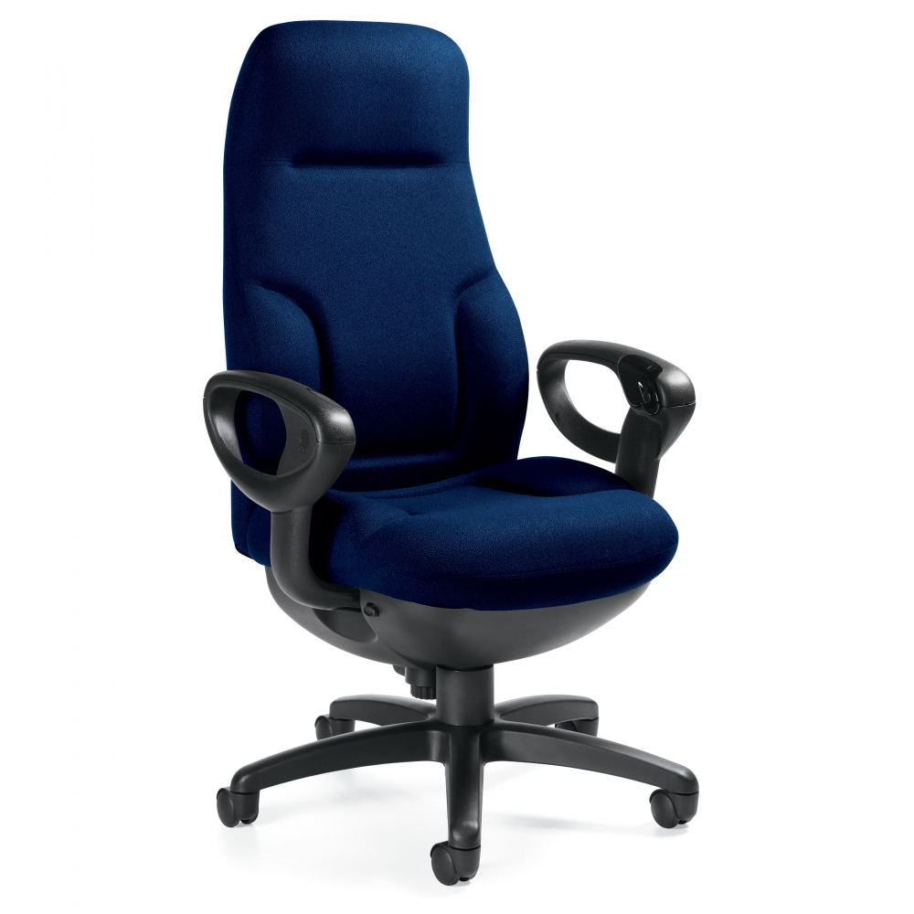 Lazarus Executive Office Chair Big And Tall regarding dimensions 1000 X 1000
