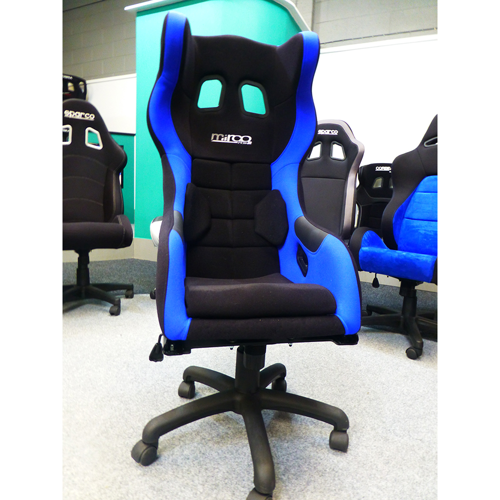 Mirco Rs2 Extreme Office Chair And Gaming Seat Gsm Sport Seats intended for size 1000 X 1000