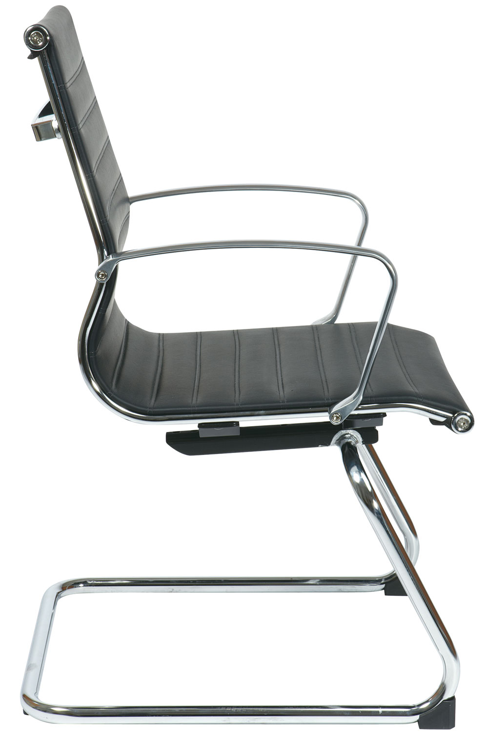 Modern Side Chairs For Office • Office Chairs