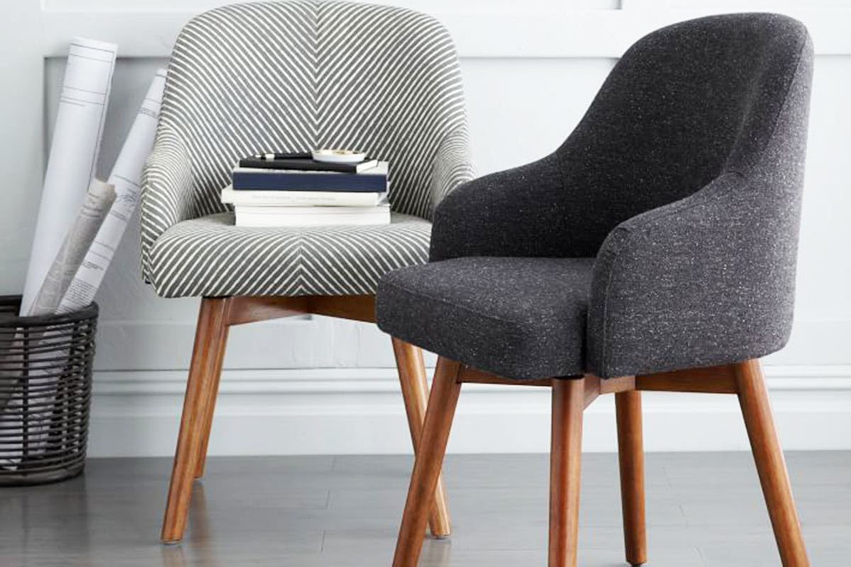 Office Accent Chair 104 Ideas About Office Accent Chair Cryomats with regard to dimensions 1200 X 800