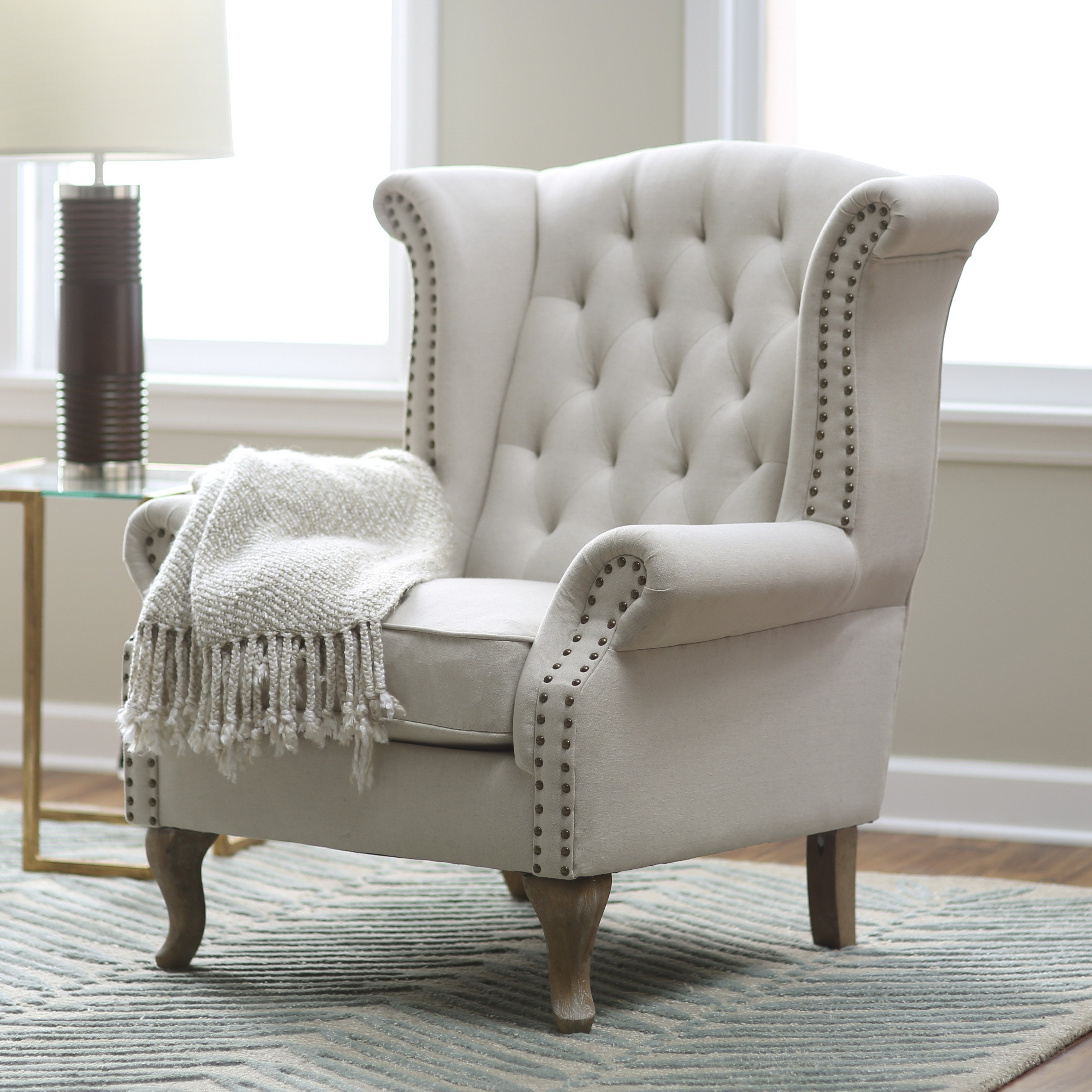 Office Accent Chairs Sea4001a Accent Chairs Furniture Safavieh within size 3200 X 3200