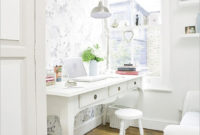 Office Beautiful White Wood Office Chair Office Design Inspiring for dimensions 890 X 890