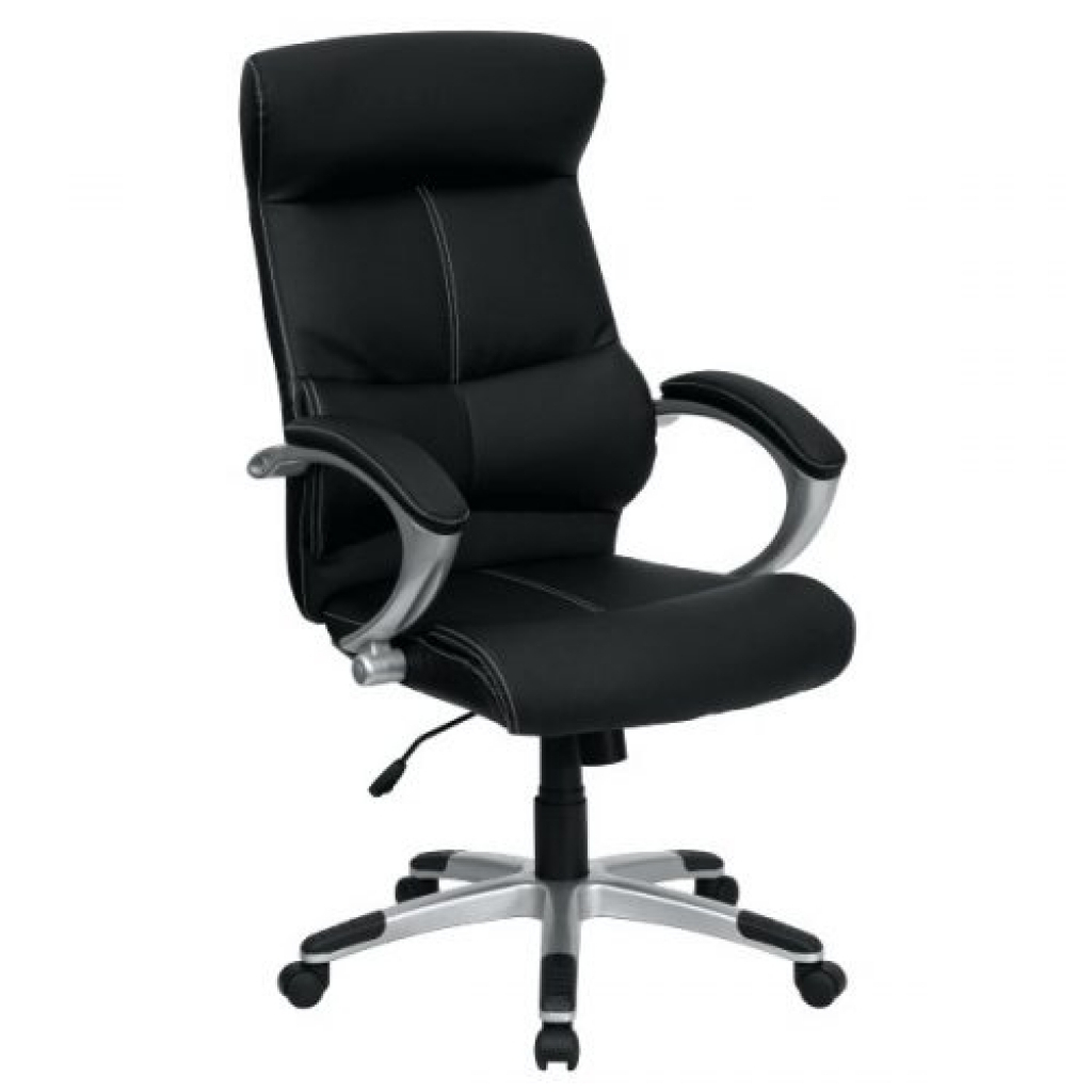 Office Chair Back Support For Office Chair Staples Image Of pertaining to size 1024 X 1024
