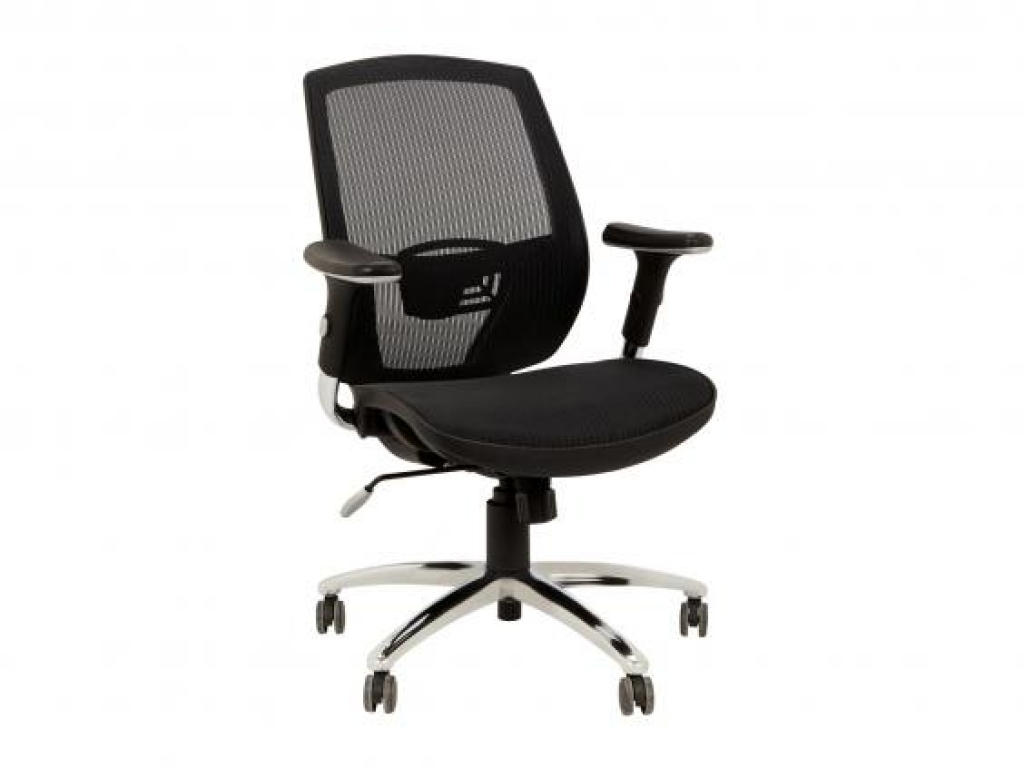 Best Ergonomic Office Chair For Short Person • Office Chairs