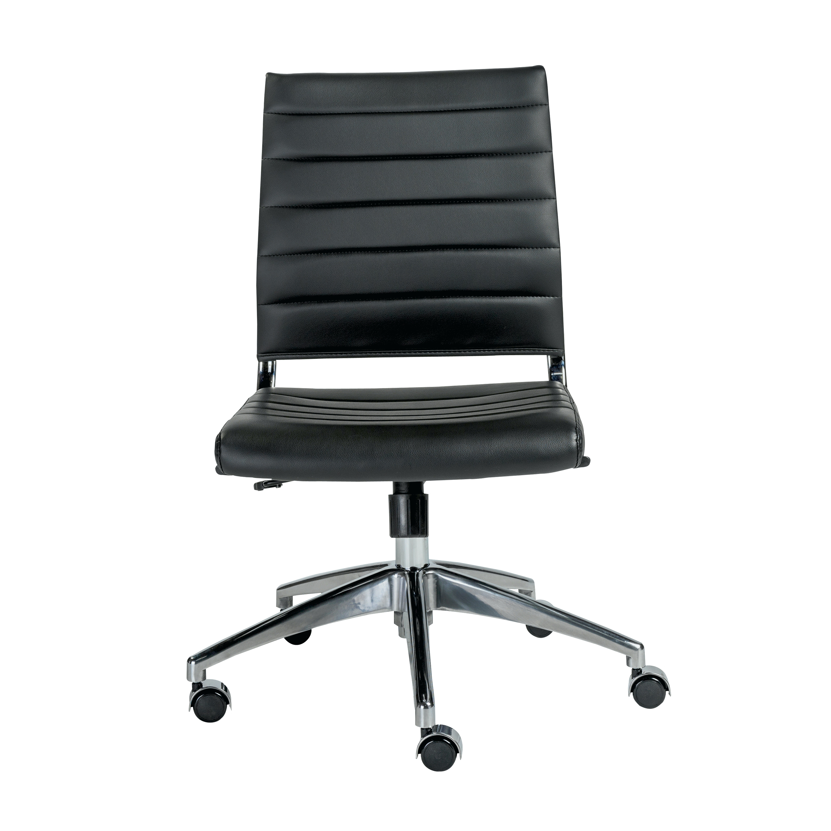 Office Chair No Back Office Chairs Mesh Back Office Chair No Arms regarding sizing 2700 X 2700