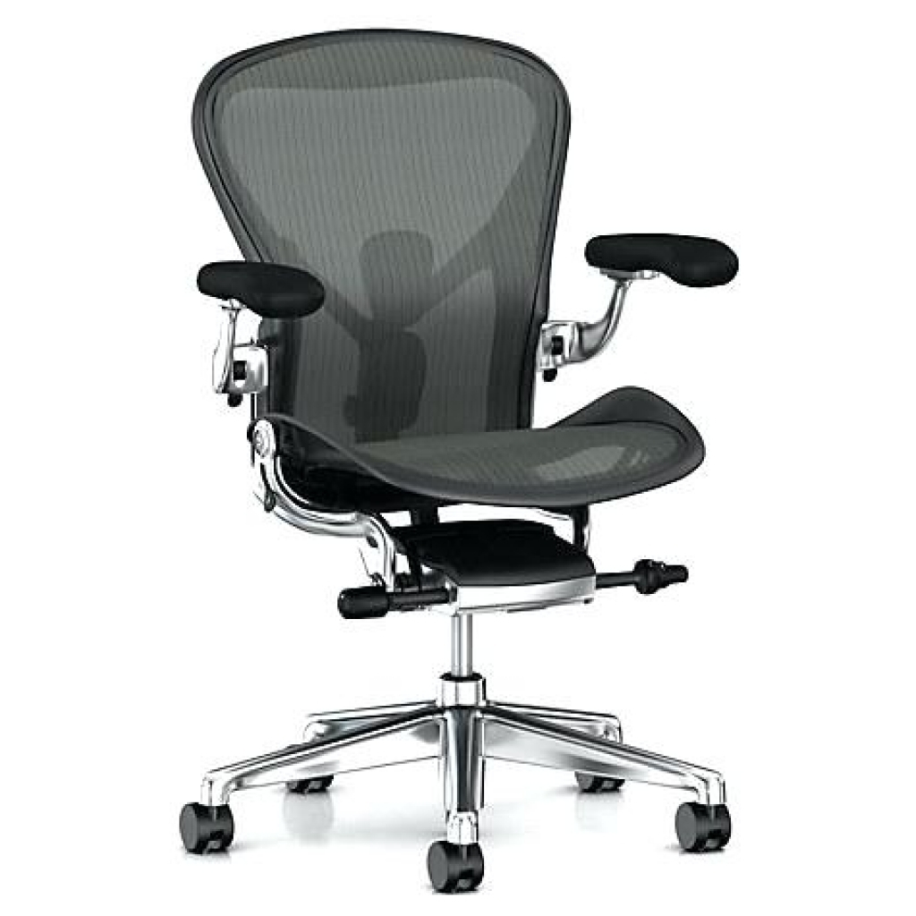 Office Chair Office Chair Without Back Office Chair Without Back within size 1024 X 1024