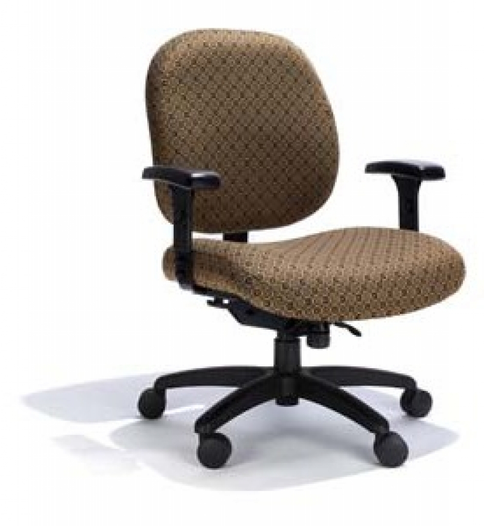 Office Chair Office Chairs That Support 300 Lbs Office Chairs in dimensions 942 X 1024