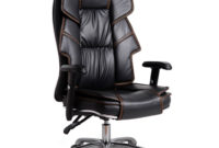 Office Chair Strong Office Chairs Super Strong Office Chairs inside size 1024 X 1024