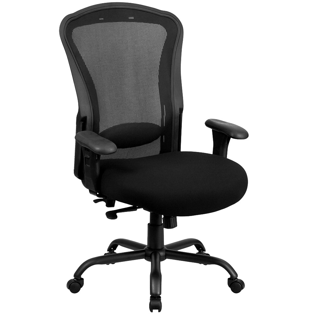 Office Chairs Adjustable Arms Cryomats Ideas 45 Adjustable regarding dimensions 1000 X 1000