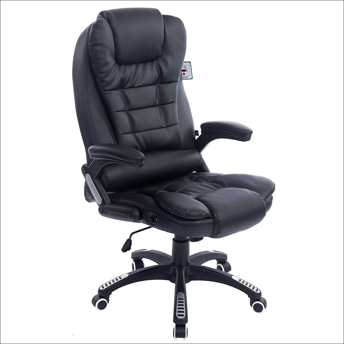 Office Chairs Want To Know More About Office Chair For Short throughout sizing 1202 X 1202