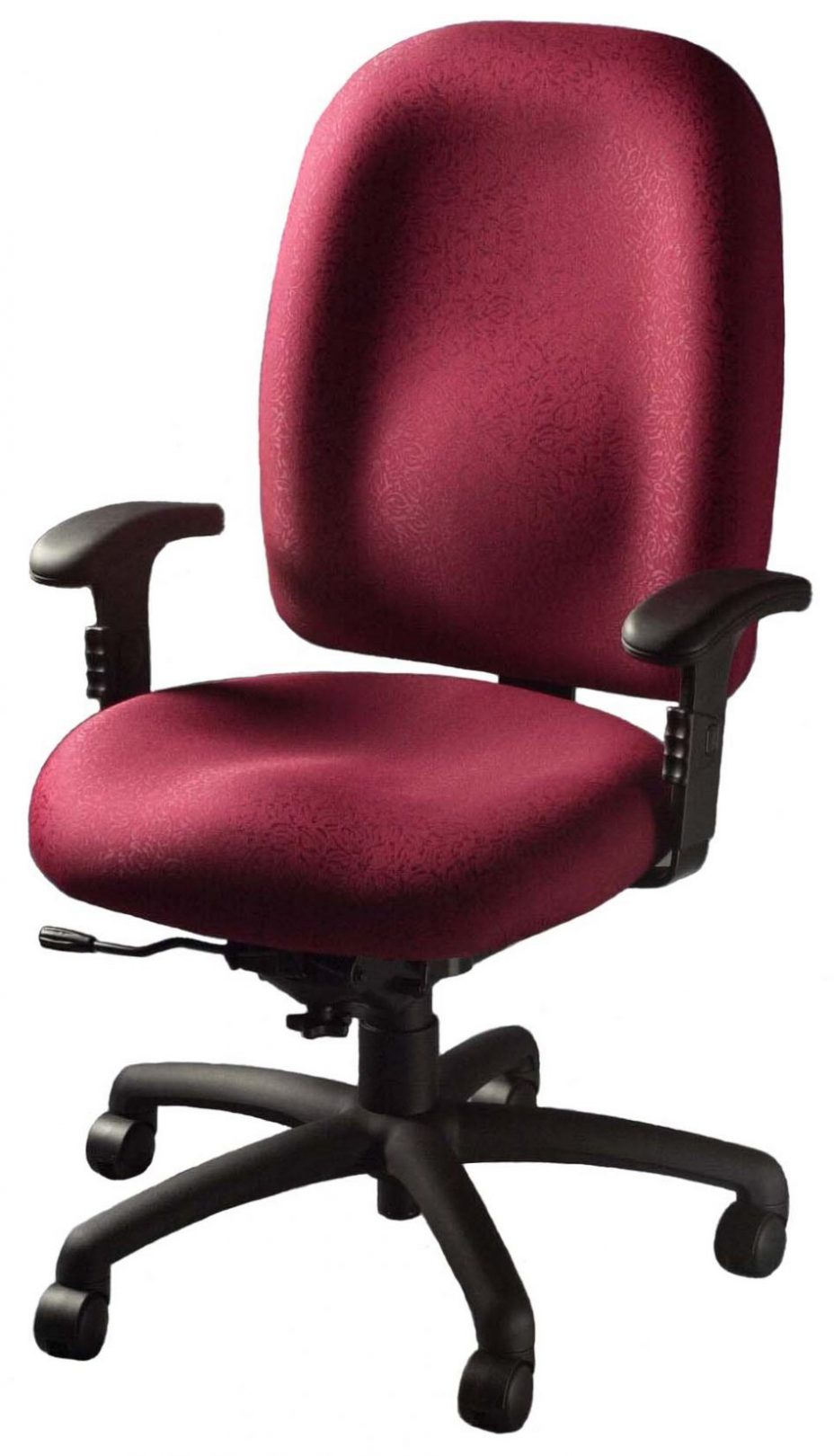 Office Max Pink Desk Chair Office Desk Ideas pertaining to proportions 928 X 1620