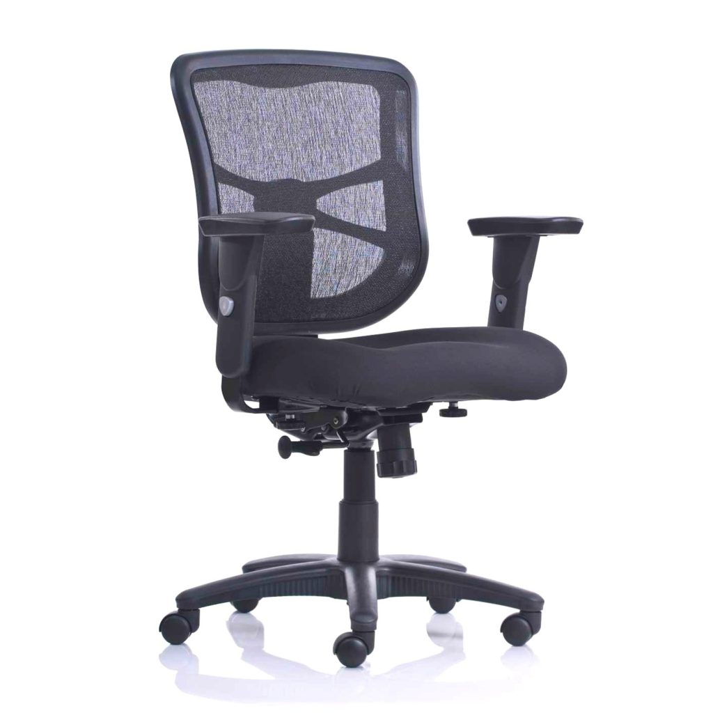 Office Office Max Desk Chairs Office Max Folding Chairs 1317 throughout proportions 1024 X 1024