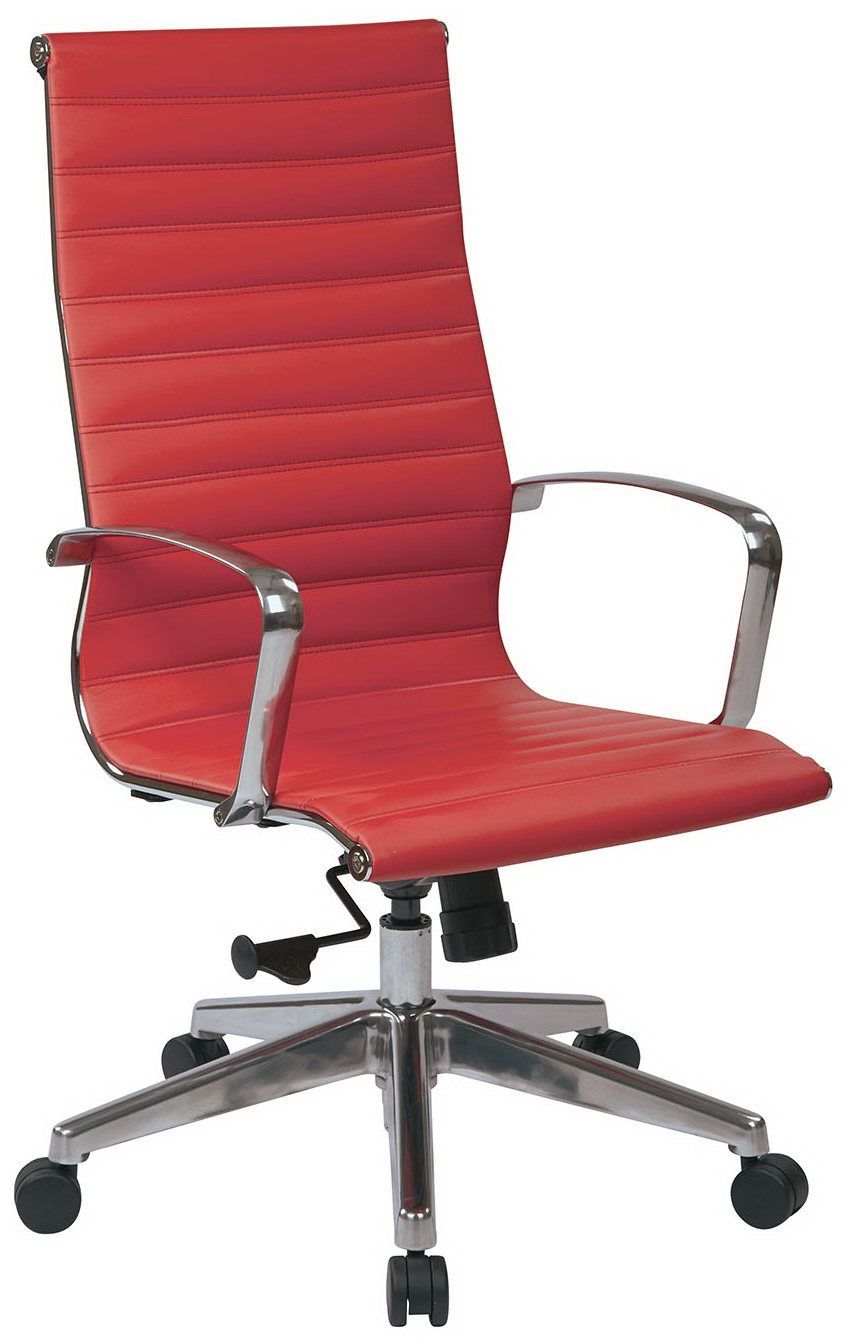 Office Star Chairs Ergonomic And Mesh Chairs in proportions 851 X 1344