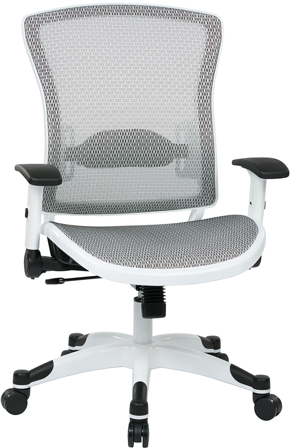 Office Star Chairs Ergonomic And Mesh Chairs within measurements 966 X 1483