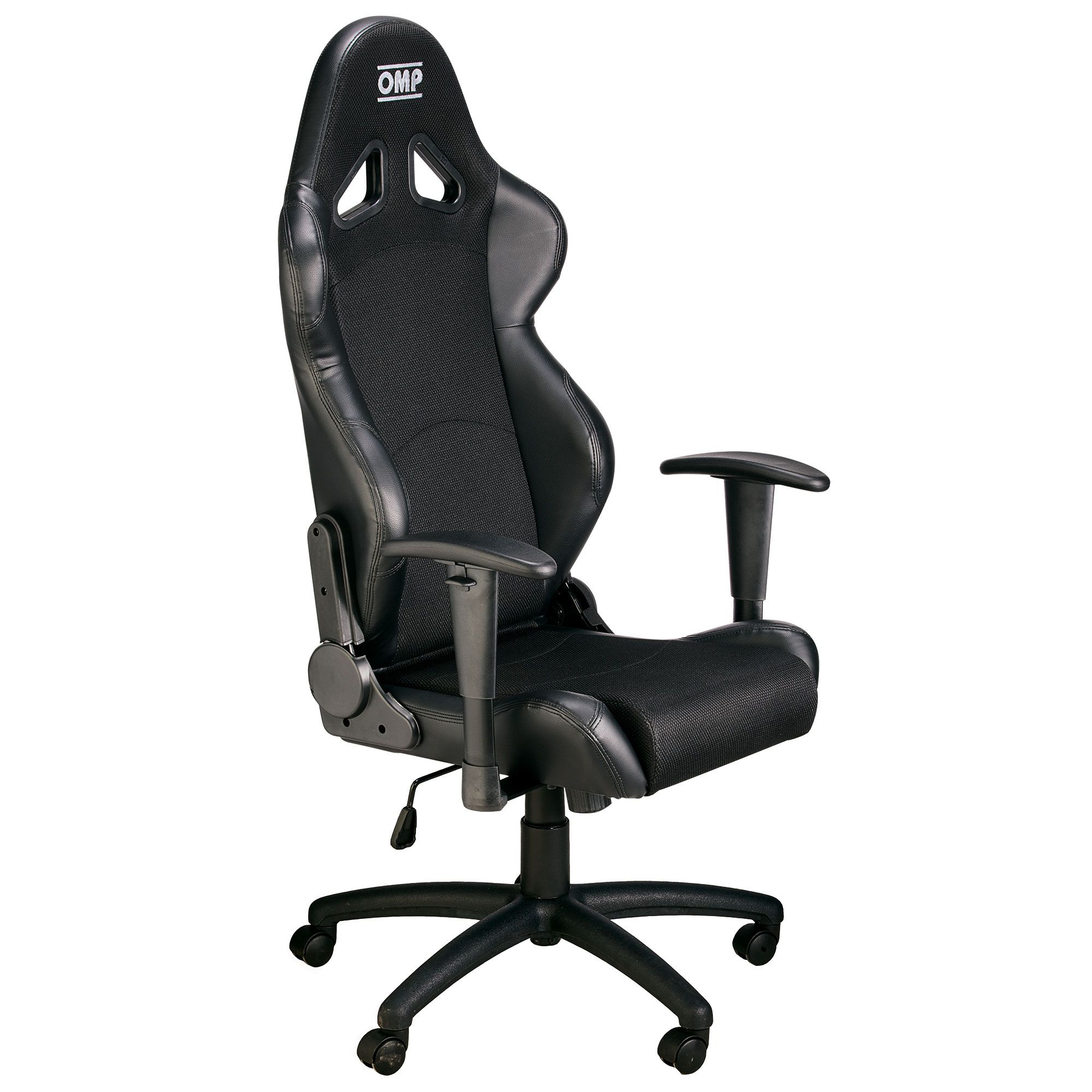 Racing Office Chairs Demon Tweeks with regard to dimensions 2000 X 2000