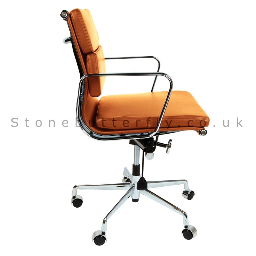 Suede Office Chair 116 Concept Design For Suede Office Chair pertaining to size 900 X 900