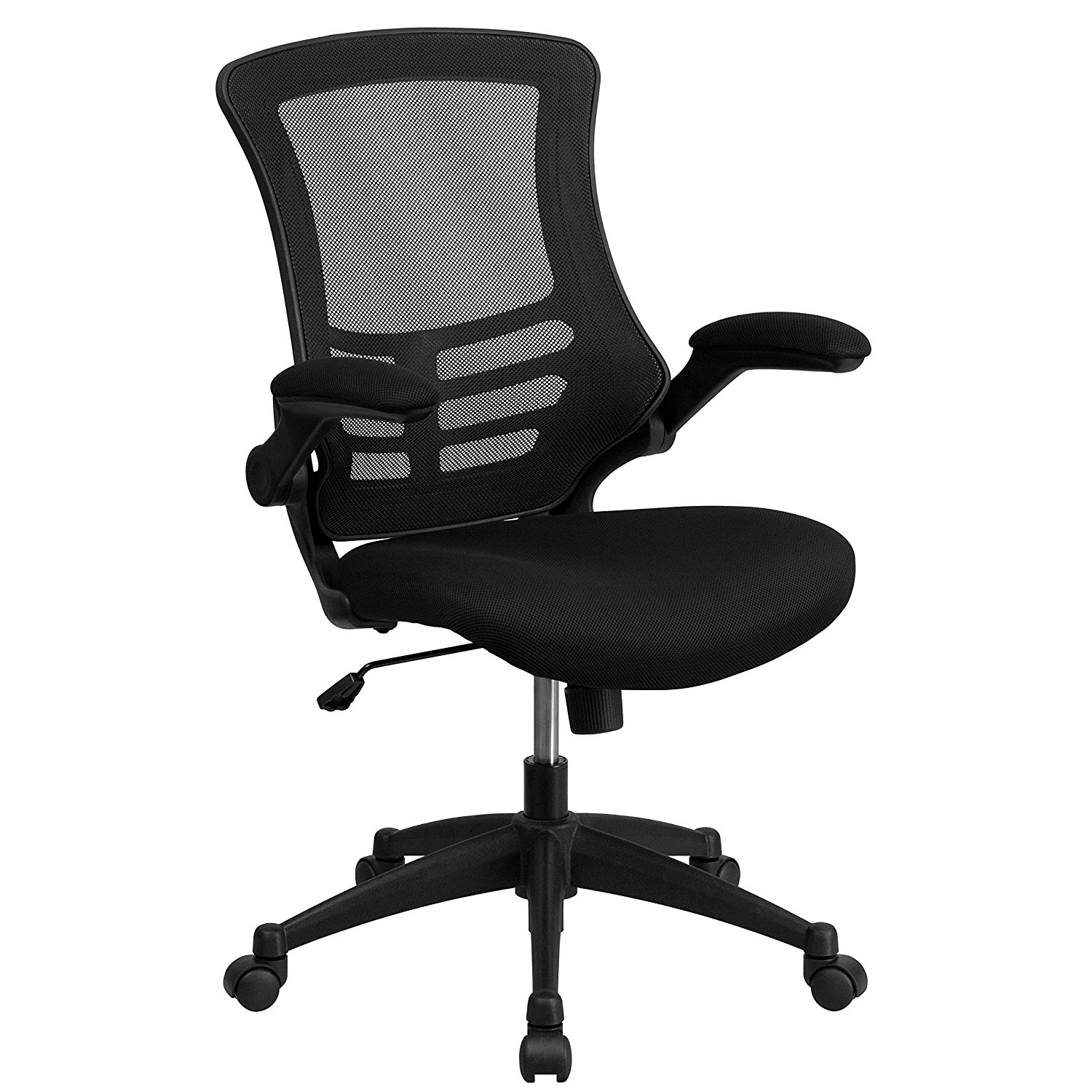 The Comfortable Seat Will Bring Your Work To Done Perfectly Chair for measurements 1500 X 1500