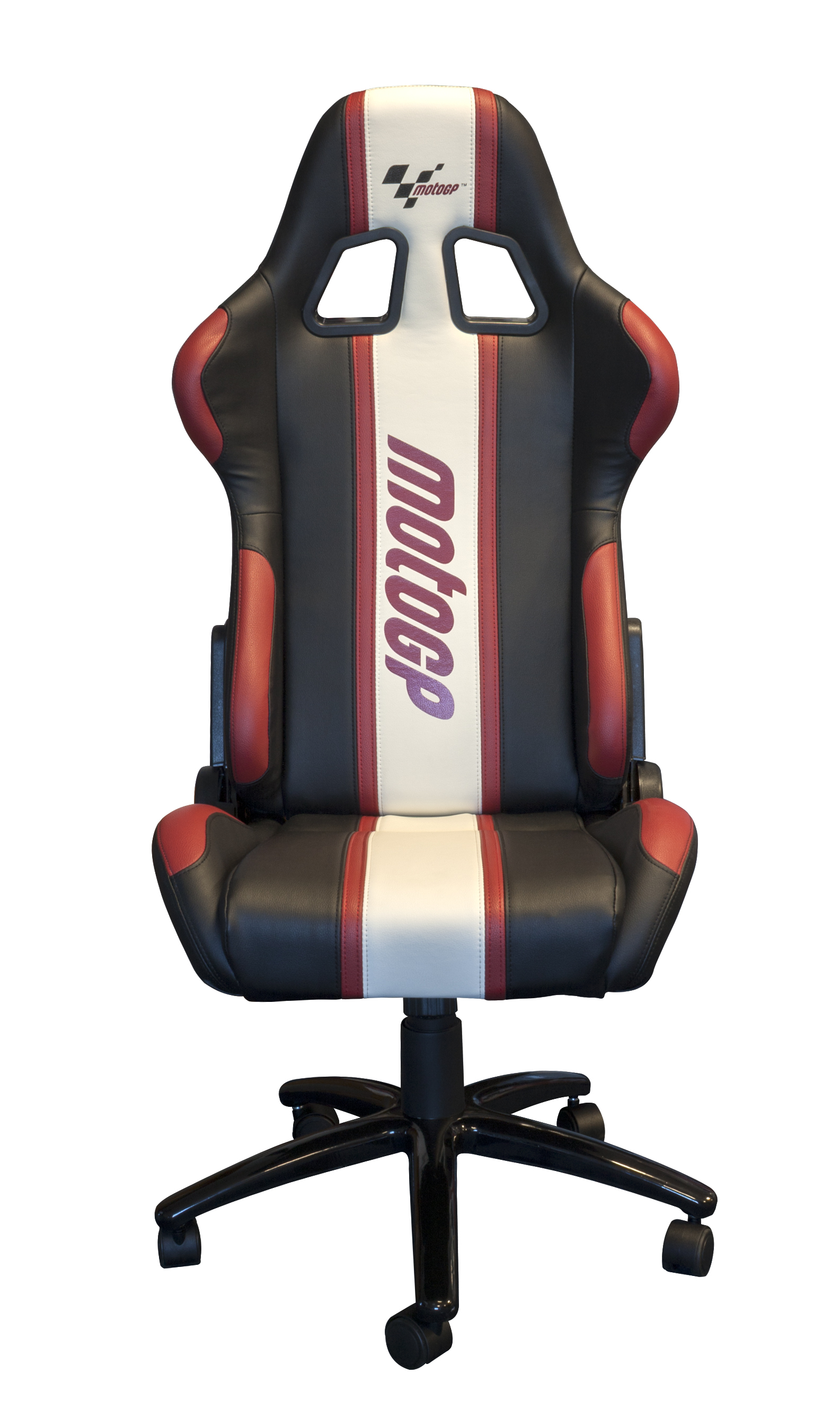 Variety Design On Office Chair Bucket Seat 94 Racing Style Office pertaining to dimensions 1585 X 2673