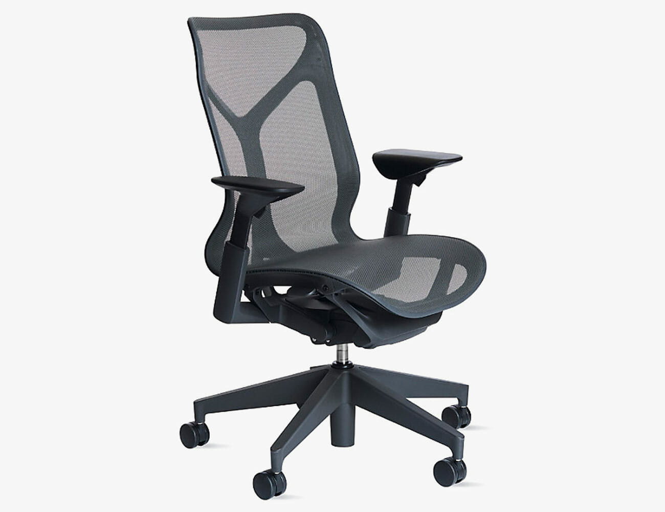 The 14 Best Office Chairs Of 2019 Gear Patrol in proportions 1300 X 1000