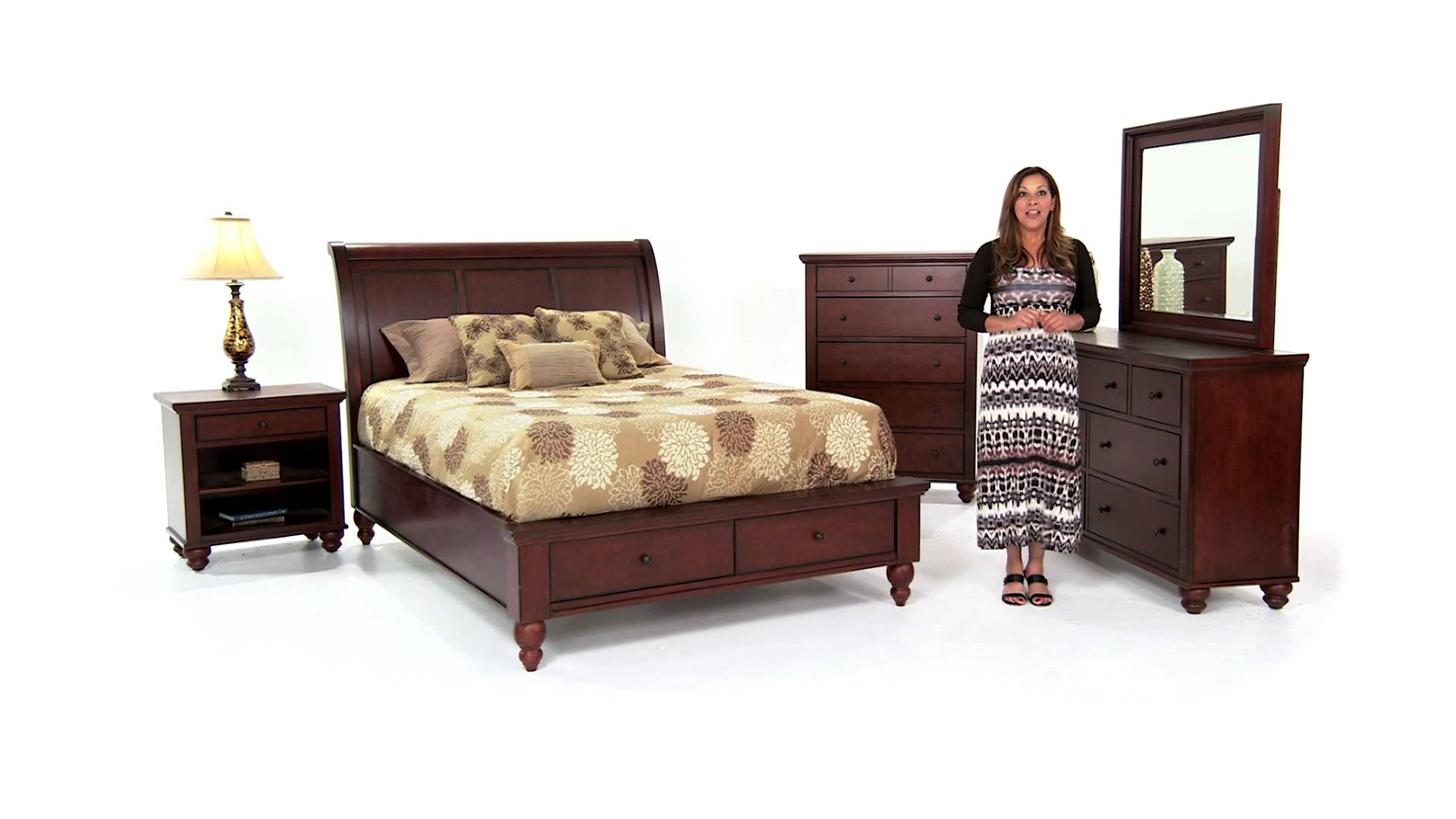 Black Wrought Iron Bed Frame Bed Frames Ideas
