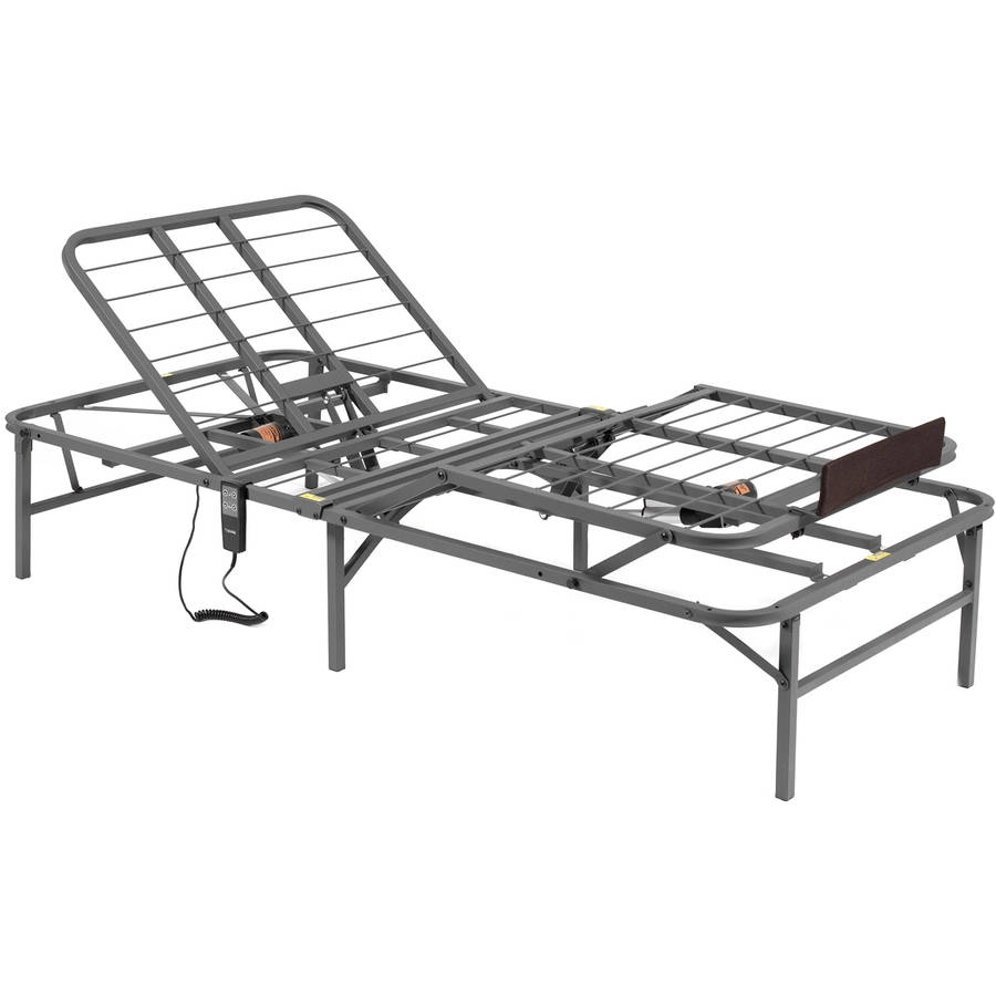 Electric Bed Frames