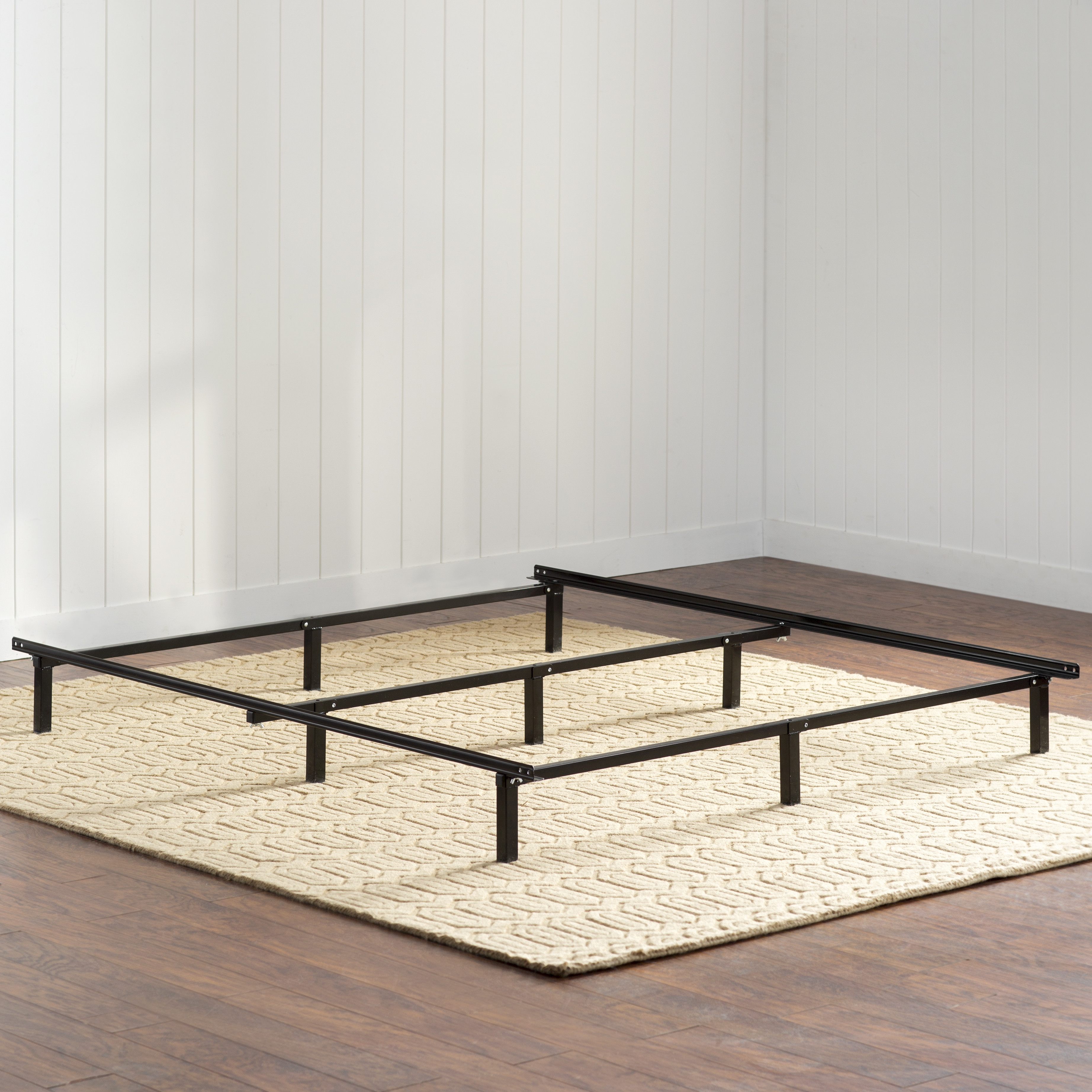 Extra High Metal Bed Frames