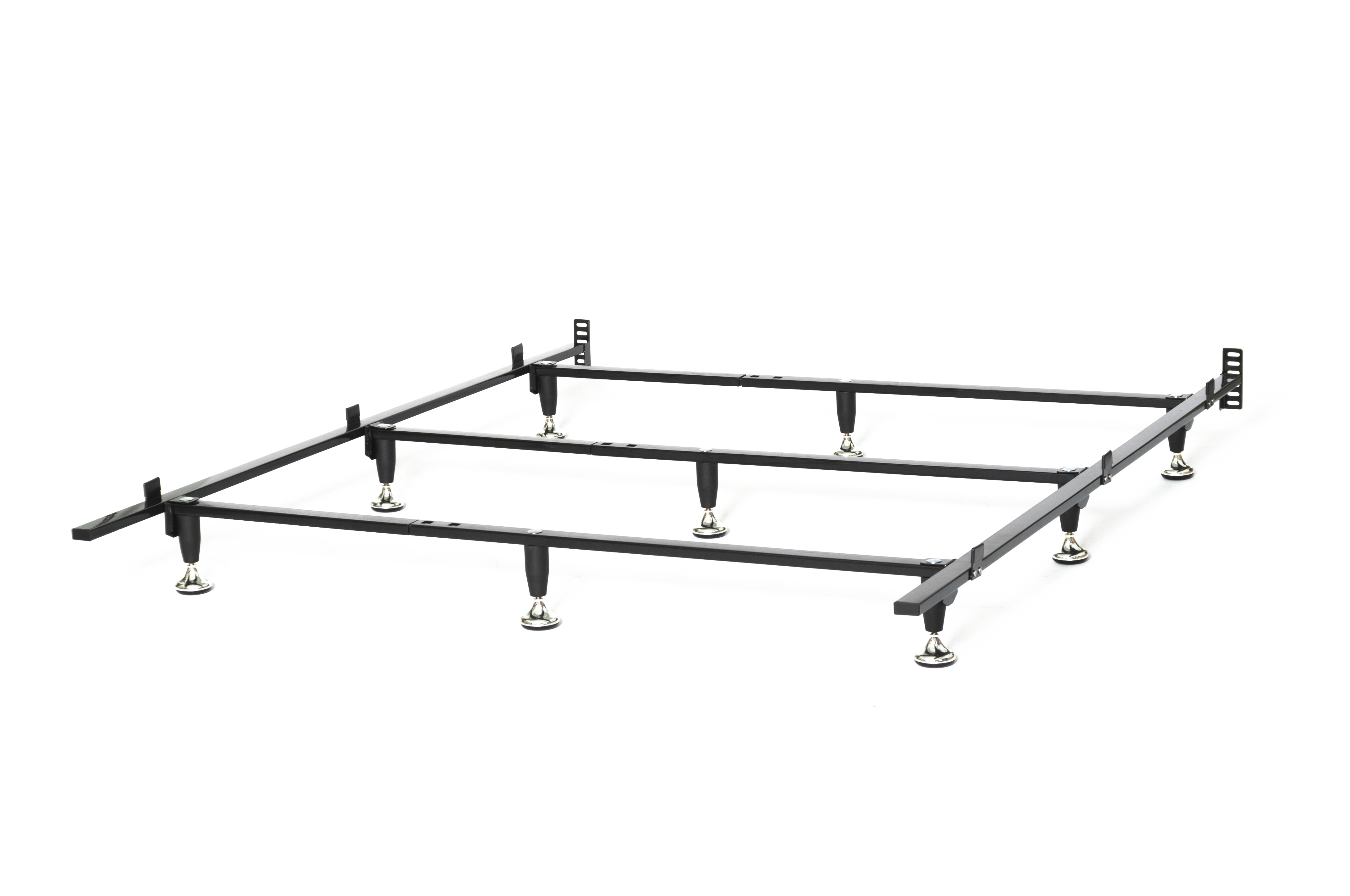 Glideaway Bed Frames