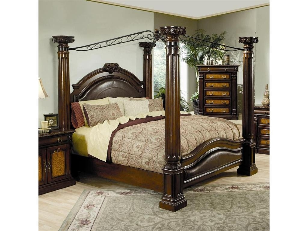 Iron Canopy Bed Frame Kingbuild metal canopy bed frame queen all king bed