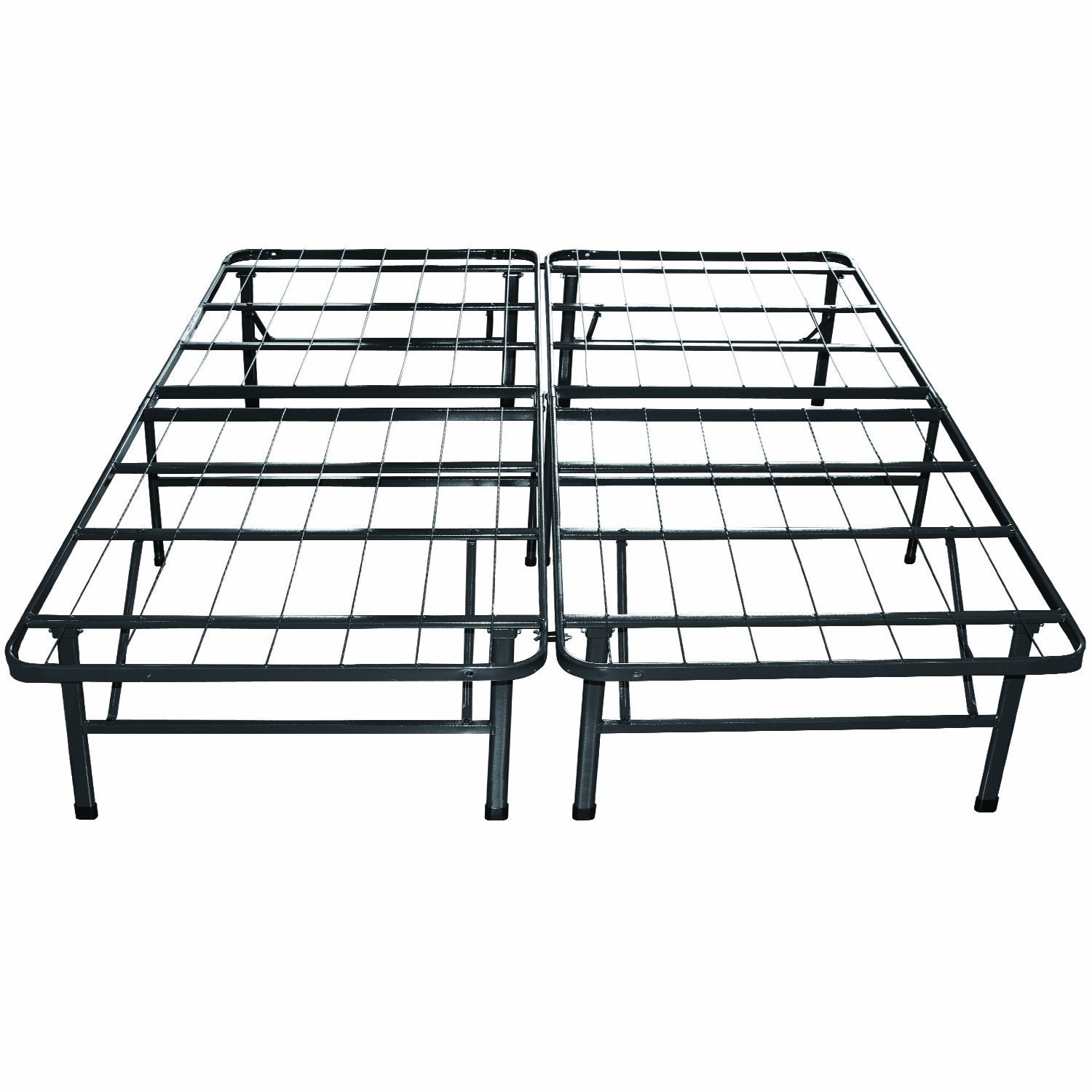 Metal Bed Frame For Tempurpedic Mattress