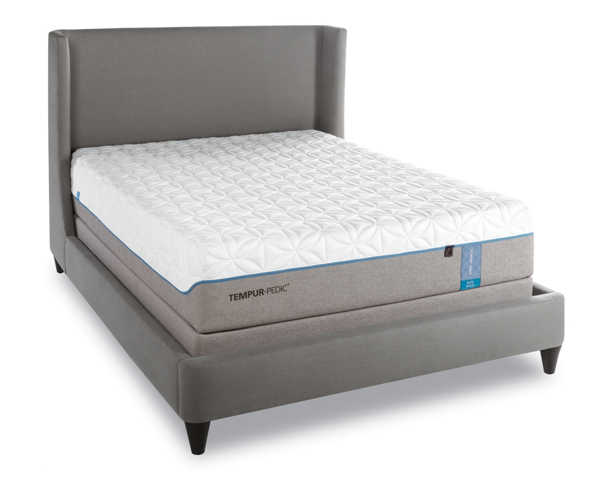 Sleep Train Bed Framesbedding tempur pedic cloud elite mattress sleep train bed warranty