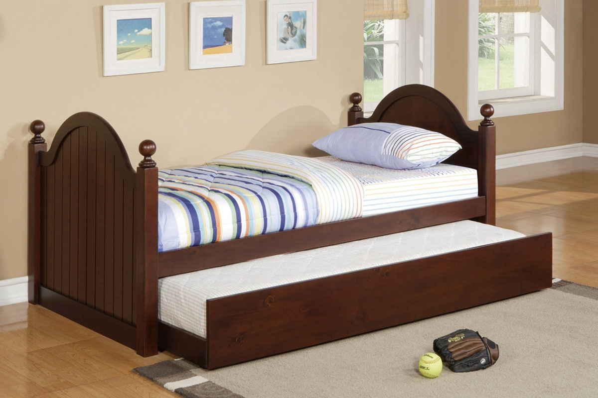Permalink to Best Twin Bed Frame For Toddler