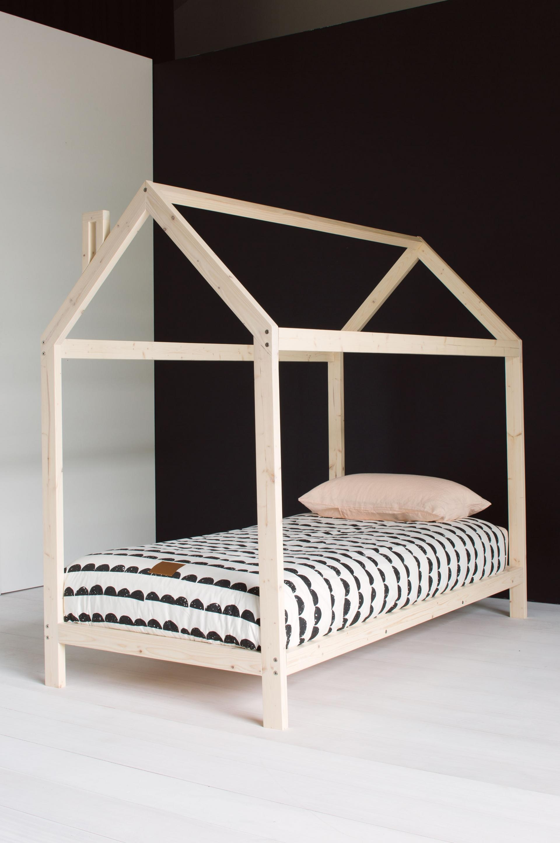 Home Bed Frames