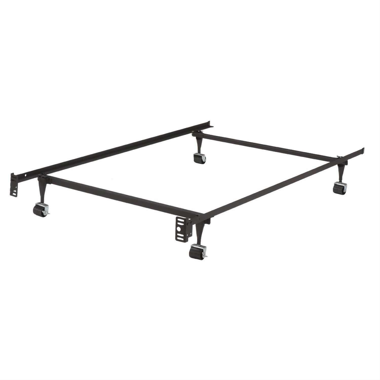 Locking Casters For Bed Frames