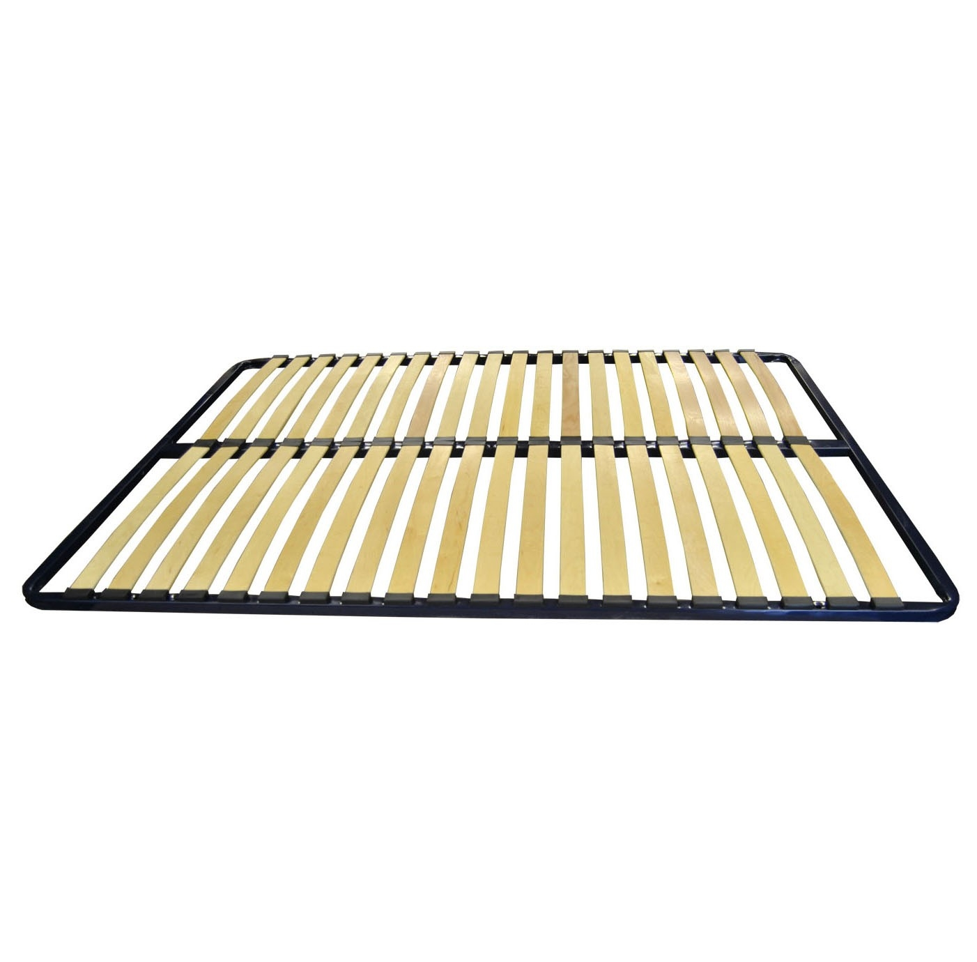 Permalink to Slatted Bed Frame King Size