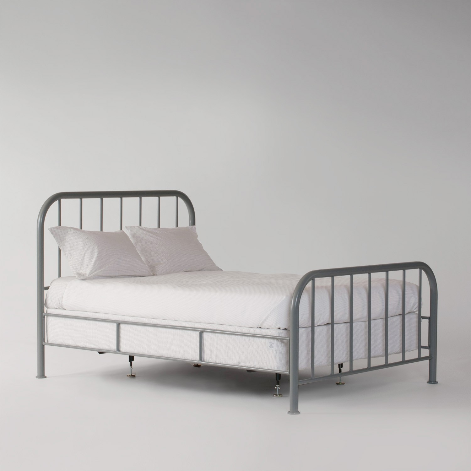 Permalink to Wire Bed Frames