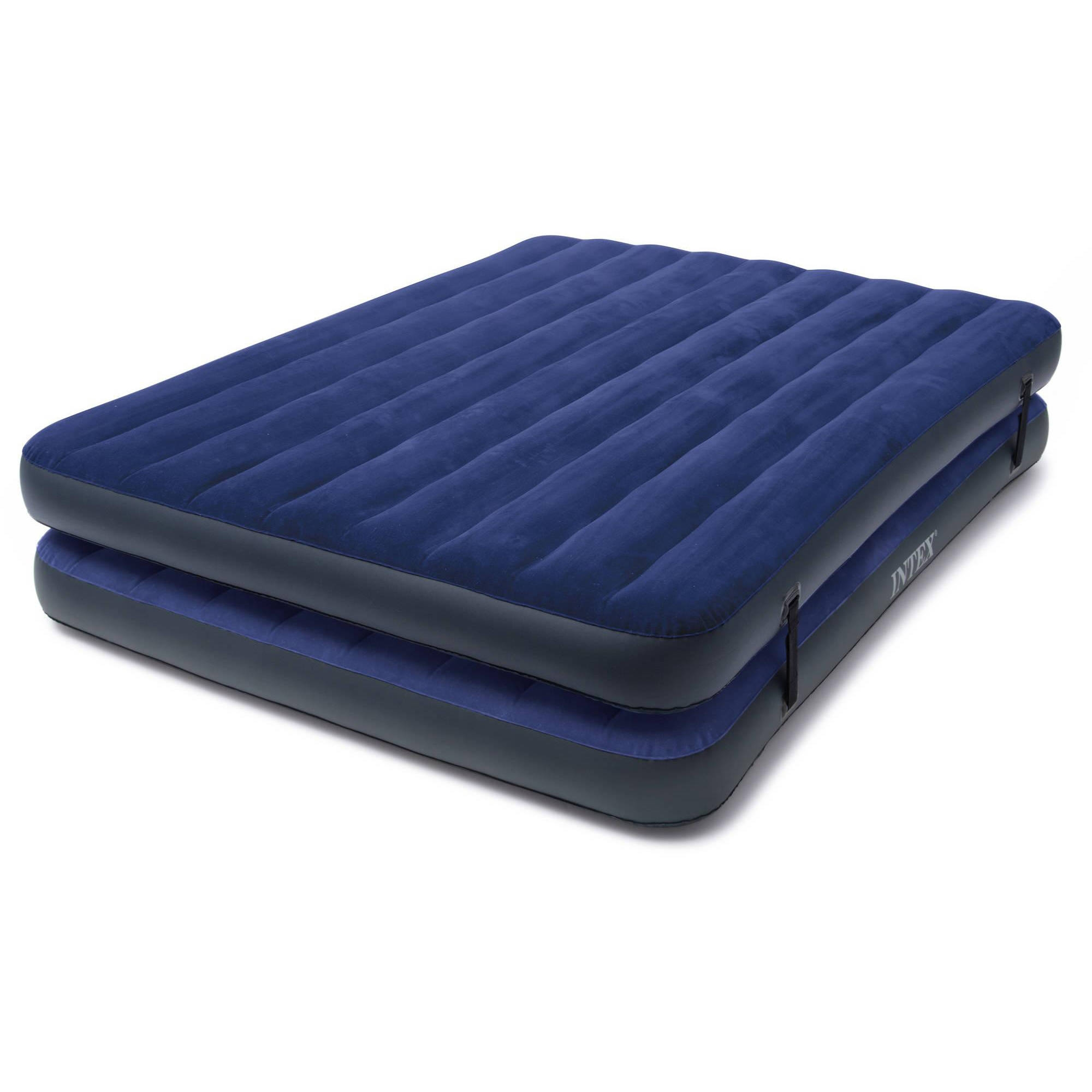 Bed Frame For Inflatable Mattress