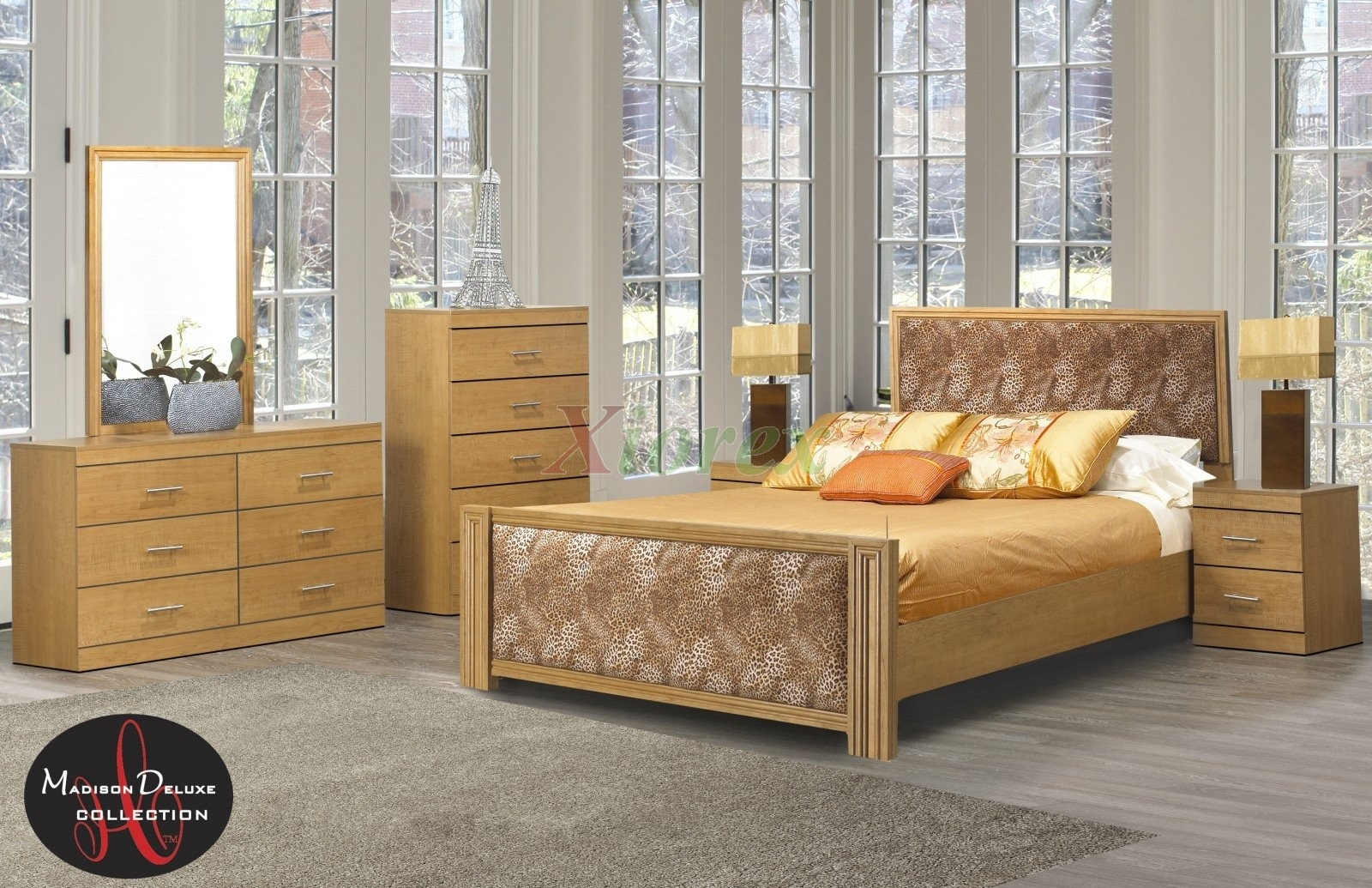 Bed Frame Sets