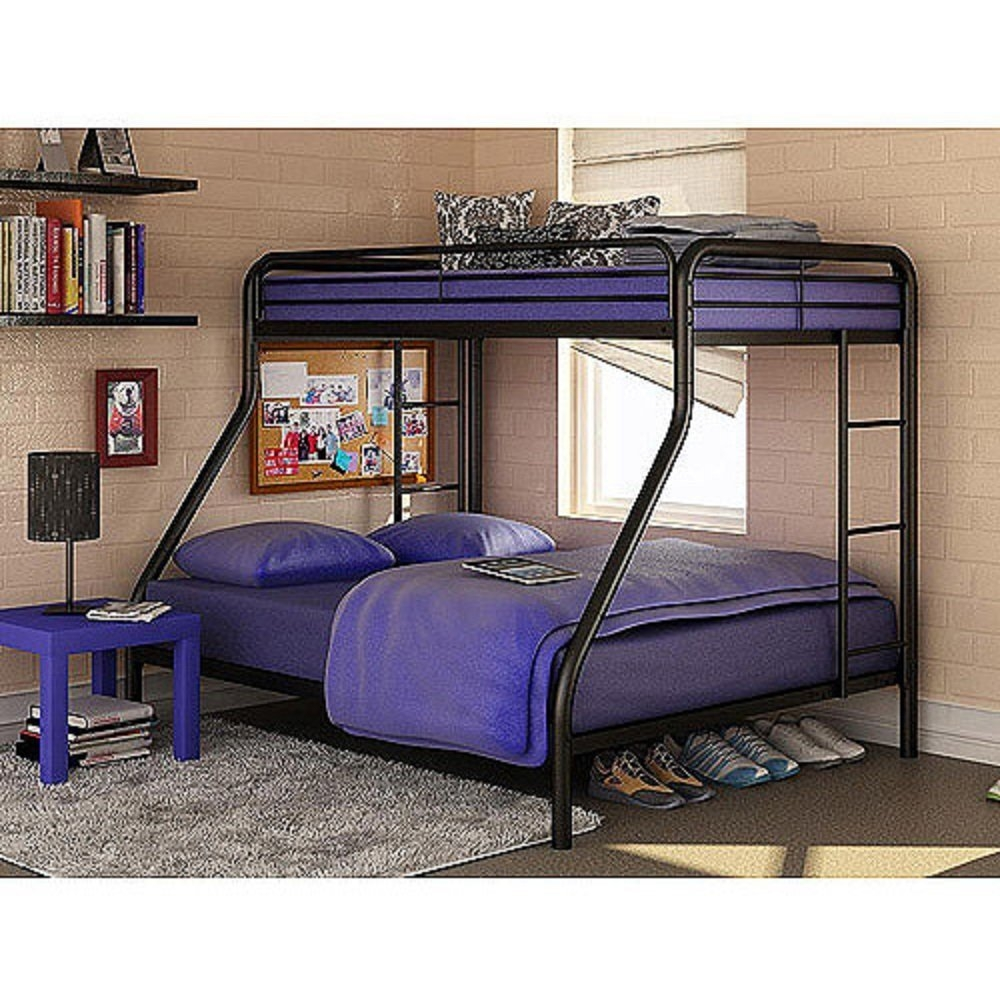 Full Bed Frames With Storage Bed Frames Ideas