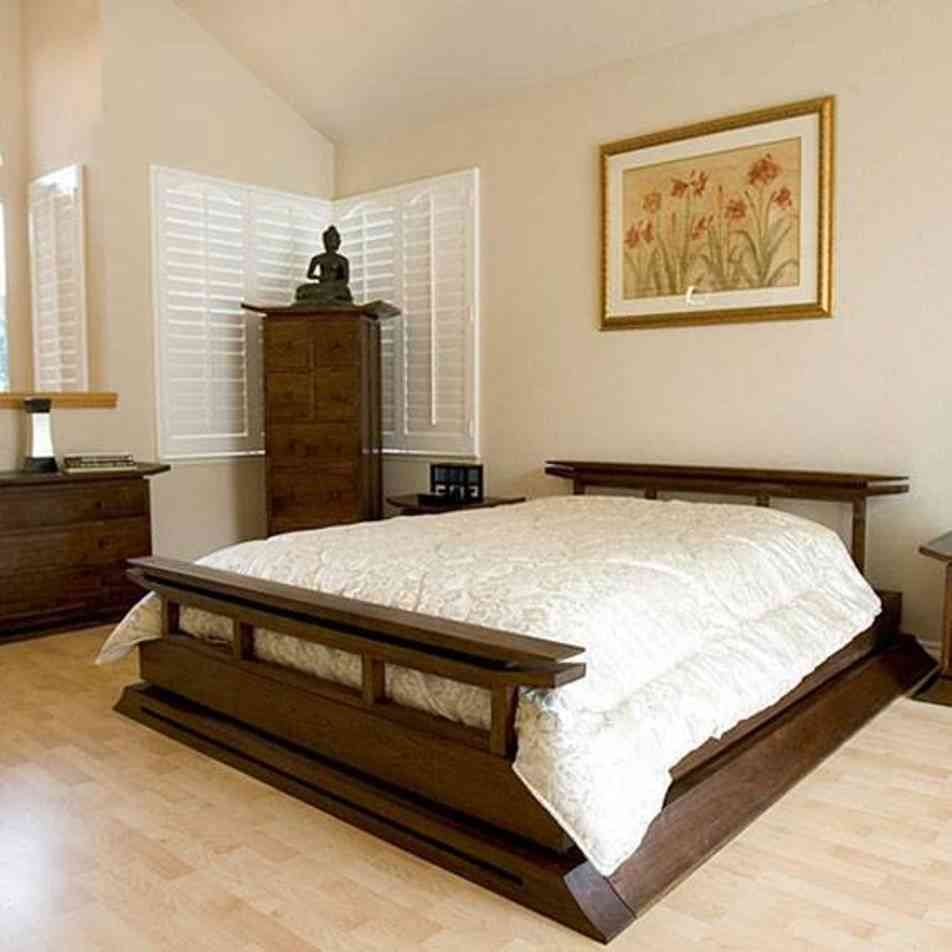 Chinese Style Bed Frameclassic retro asian style furniture chinese bed frame and dresser