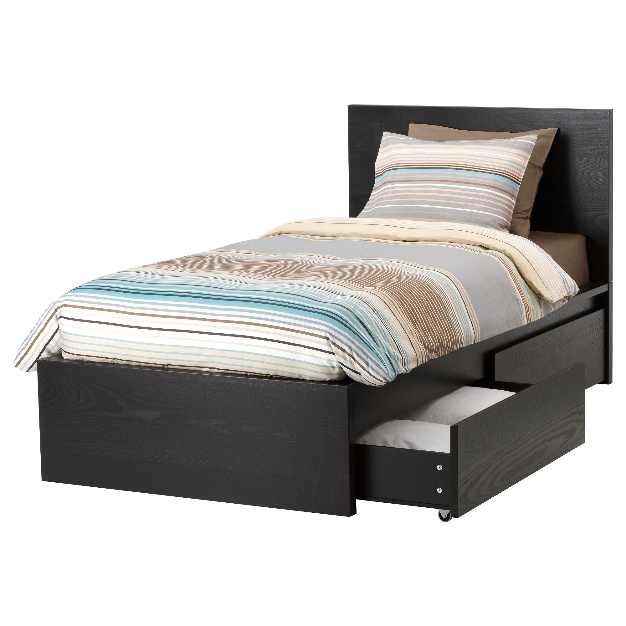 Permalink to Cute Twin Bed Frames
