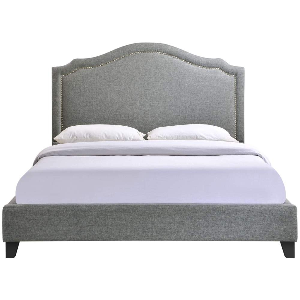 Extra Tall Queen Bed Frame