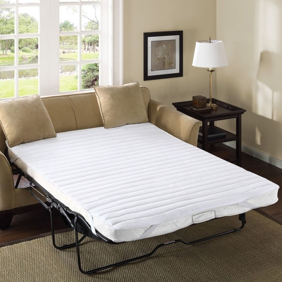 Twin Bed Frame With Toddler Rail Bed Frames Ideas