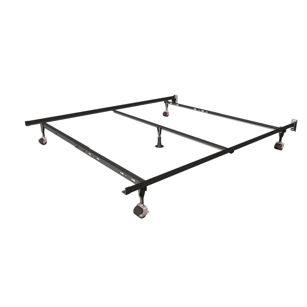 Mantua Bed Frame King Instamatic1000 X 1000