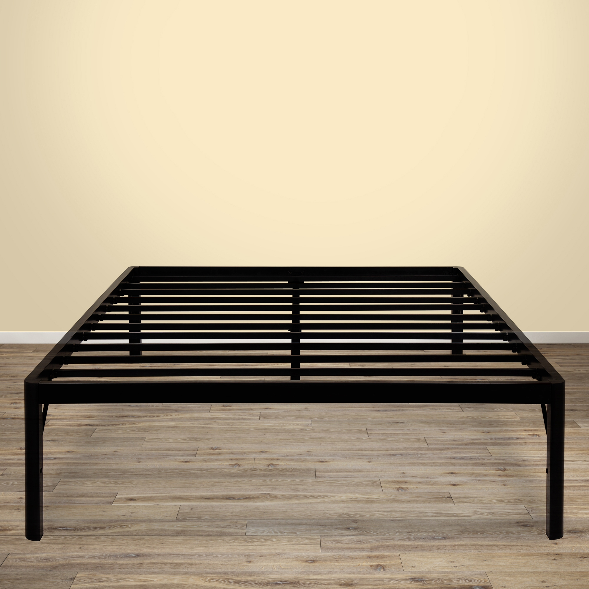 Purchase Bed Frame