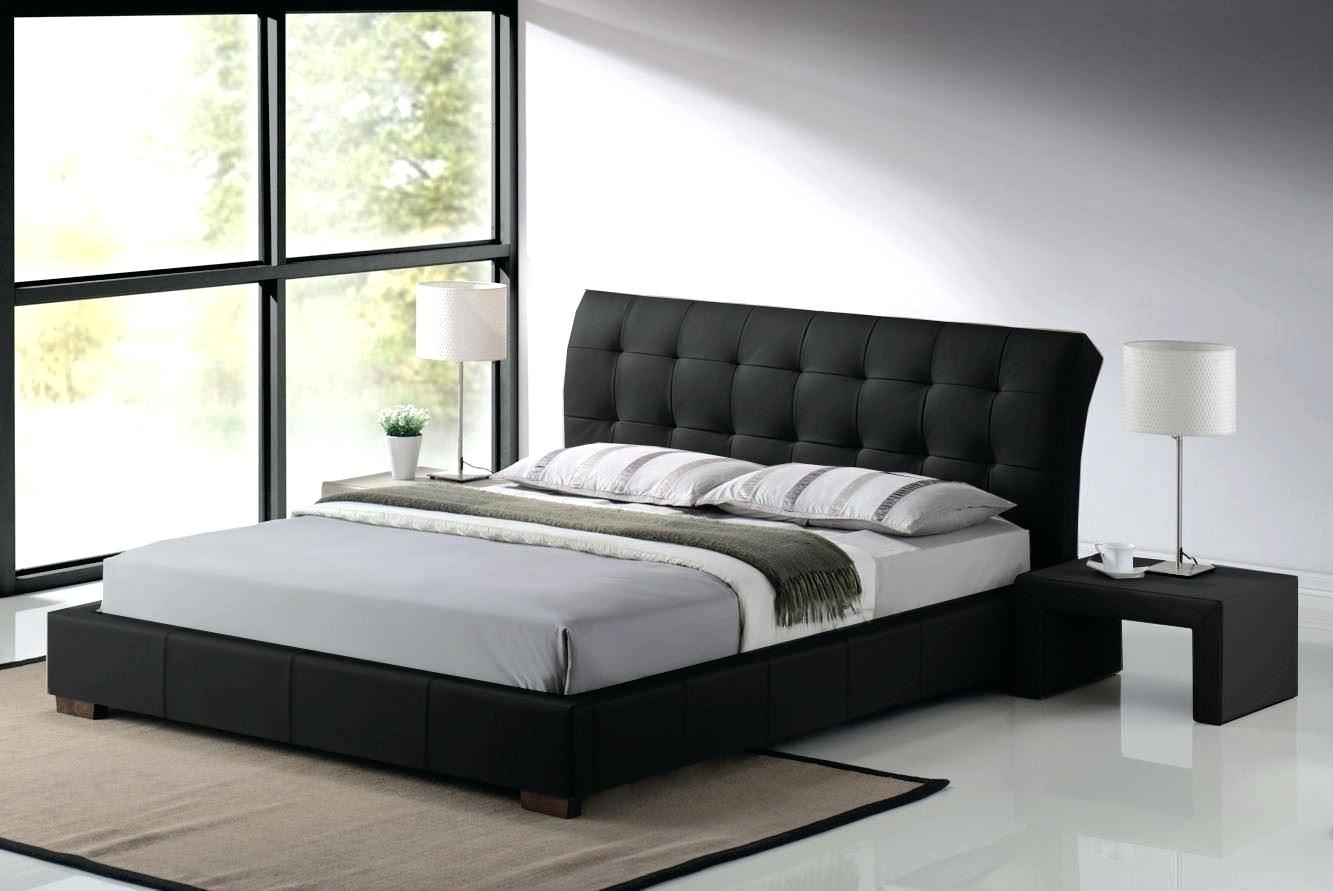 Sears Twin Xl Bed Frame
